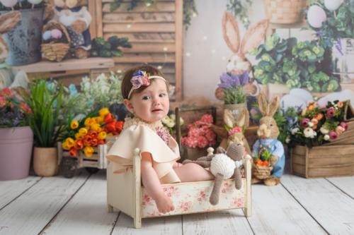 Sedinta foto Paste 2021 - Alexandra (2)