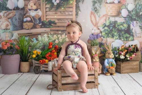Sedinta foto Paste 2021 - Alexandra (23)