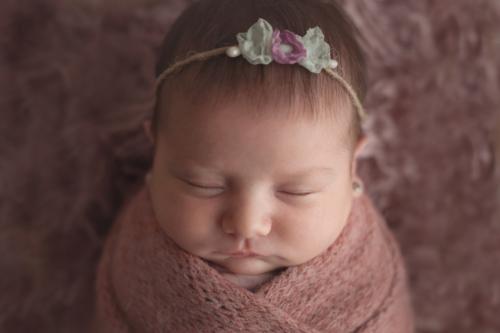 Sedinta foto nou-nascut 11