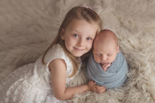 Sedinta foto nou-nascut 15
