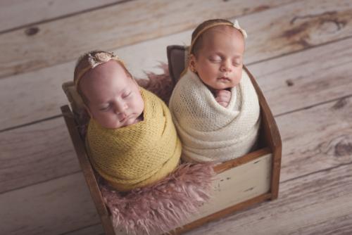 Sedinta foto nou-nascut 7