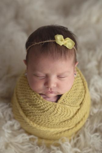 Sedinta foto nou-nascut 9