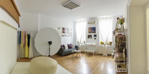 Studio (01)