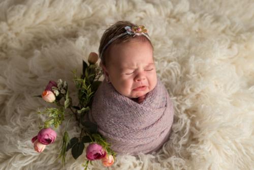 sedinta foto nou-nascut 100 (1)