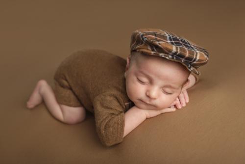 sedinta foto nou-nascut 100 (3)